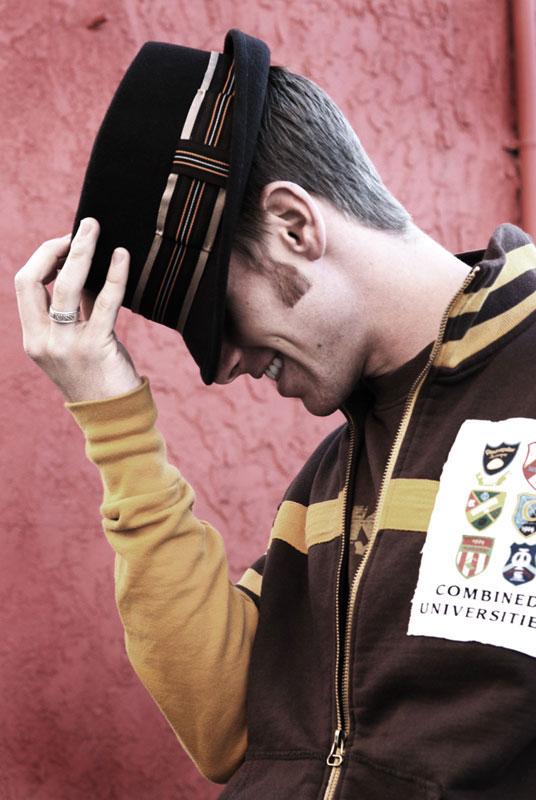 laurel hulme portrait photographer idaho
