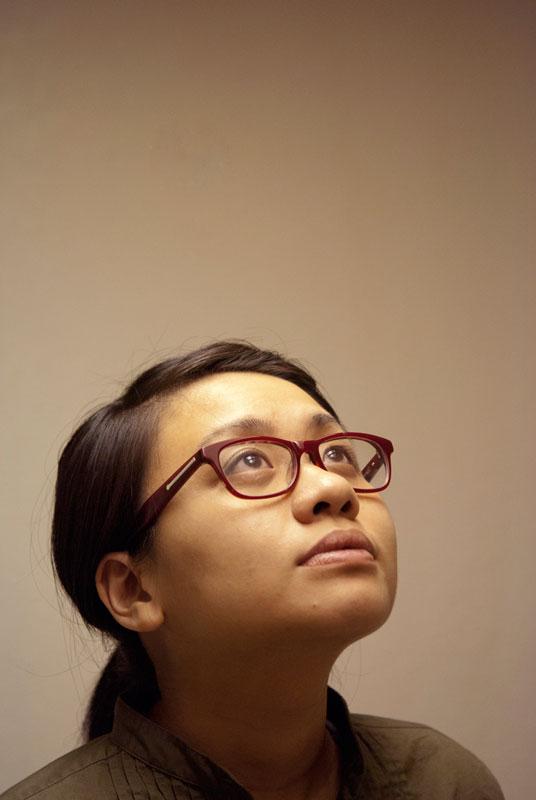 laurel hulme portrait photographer