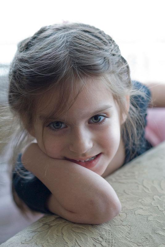 laurel hulme kids portrait photographer utah