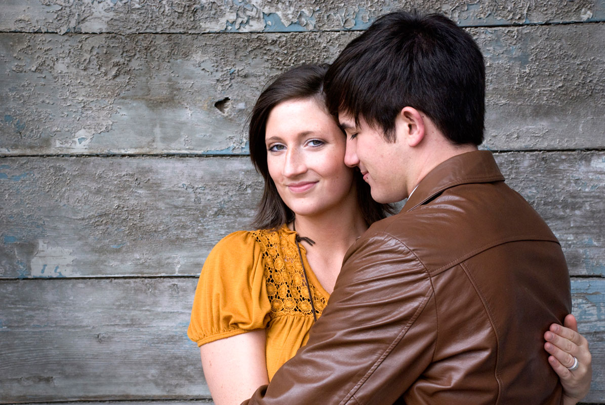 laurel hulme portrait engagement photographer utah salt lake