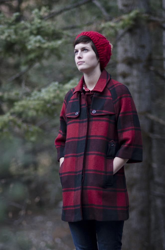 laurel hulme portrait photographer utah salt lake
