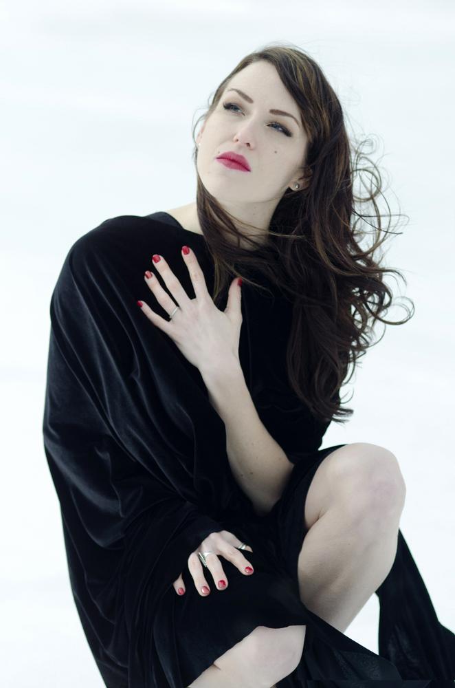 portrait photography idaho laurel hulme