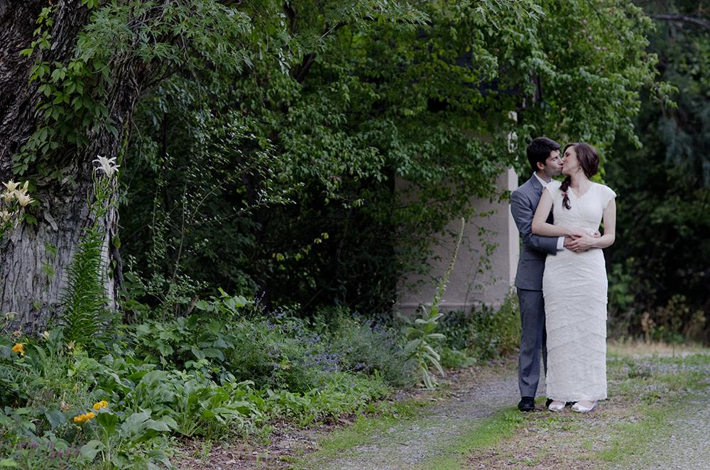 wedding bridals salt lake photography